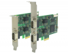 CAN-IB100/PCIe