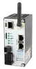 smart grid gateway, brama smart grid, ethernet/ip,