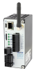 smart grid gateway, brama smart grid z I/O