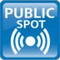 softwareoption publicspot 88px 02